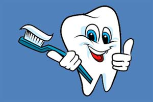 Affordable Dental Plans for Seniors