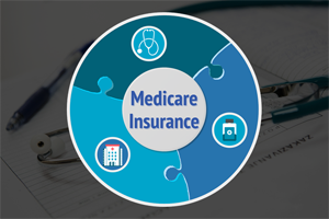 Planes de Seguro de Medicare para Personas Mayores