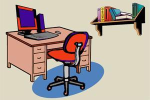 Oficina y Suministros
