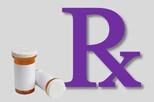 Ahorros de la Prescripción